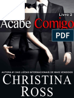 Acabe-Comigo-Livro-2-Christina-Ross.pdf