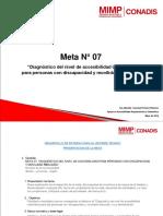 EJEMPLO DIAGNOSTICO META 07.pdf