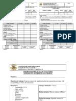 Escala de apreciacion-INSTRUCCIONES-PROCESO- EXPOSICION-TVS - 5,6,7.docx