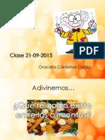 Clase 21-09-2015.pptx