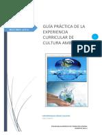 GUÍA PRÁCTICA N° 04.docx
