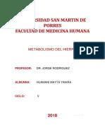 METABOLISMO DEL HIERRO.docx