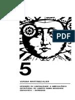 _Verena Alier_opressao_ou_liberalidade.pdf