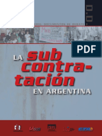 2010_Battistini_La_subcontratacion.pdf