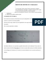 DOC-20170604-WA0017.docx