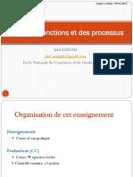 293112531-Audit-Des-Fonctions-Et-Des-Processus-1.pdf