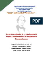 Teoria de Matematica Aplicada.docx