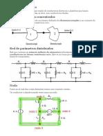Conductor eléctrico.docx