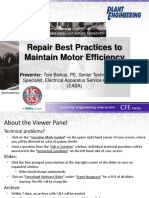 #Best Practices 2 Maintain Motor Eff.pdf