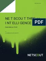 NETSCOUT ThreatReport FINAL 080618b.en.Es
