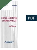 WILKINSON_O_estado_a_angroindustria_e_a_pesquena_producao_FINAL.pdf