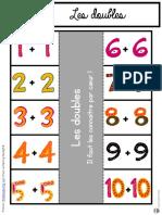 las tablas de multiplicar.pdf