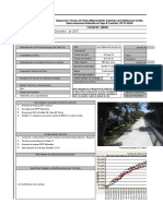 1.Informe JP.xlsx