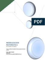 MODELIZACION MATEMATICA.docx