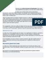 La Ceiba Pentandra.docx