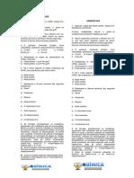 EXERCÍCIOS 3c.docx