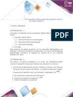 Anexo 2. Actividades Paso4 Ejercitación Unidad 2