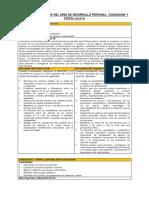 Matriz de Diversificación Curricular 2018 okok.docx