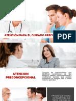CONTROL PRECONCEPCIONAL Y PRENATAL PINTO-TEFY-JULI.pptx