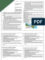 2°- LOS ARABES-Doc2.docx