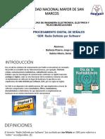 SDR FINAL .pdf