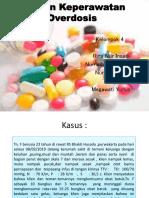 PPT Overdosis klp 4.pptx