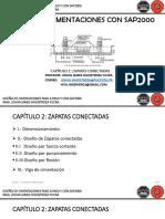 2 T CIMENTACIONES CON VIGAS CONECTADAS.pdf