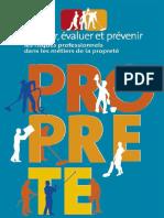 LIMPIEZA Guide_Risques_Professionnels-Metiers.pdf