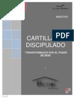 CARTILLA DISCIPULADO FINAL maestro.docx