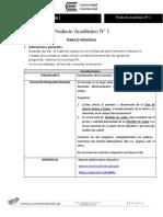 ECO1_PA N1.docx
