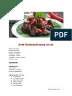 RendangminangPDF.pdf