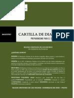 CARTILLA DIACONADO Maestro.docx