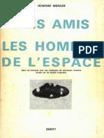 Menger Howard - Mes amis les hommes de l'espace.pdf