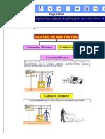 Contacto directo e indirecto.docx
