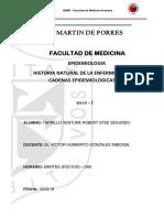 HISTORIA NATURAL Y CADENA EPIDEMIOLOGICA.docx