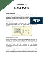 LEY-DE-BOYLE-INFO-10-IMPRIMIR.docx