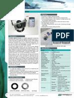 26. Portable digital tiltmeter_5411.pdf