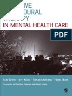 CBT in Mental Health Care.pdf