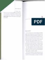 Ler e Escrever - Estratégias de Produção Textual (Koch e Elias) - Cap. 2