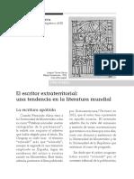 Revista Humanidades 2012 - Proemio E.ortiz Gambetta WEB