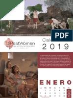Calendario_Pastwomen_2019_español_web.pdf