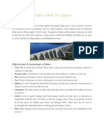 Dams and Its Types