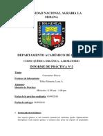 INFORME DE CONSTANTES FISICA