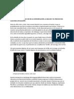 LA CONTEMPLACION EN EL COACHING 5.pdf