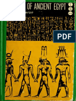 Priests of ancient Egypt - Serge Sauneron.pdf