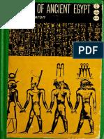 Priests of ancient Egypt - Serge Sauneron.pdf