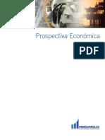 prospectiva_diciembre_2018-acceso_libre.pdf