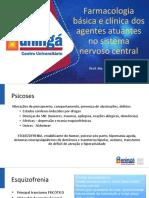 2. UNIDADE 2 .pdf