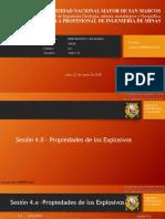Sesión 4.e.-PV-I-H HERRERA-UNMSM.pdf