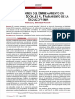 506-2019-1-PB.pdf
